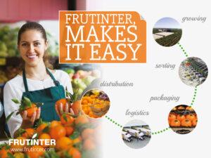 Frutinter-alimk-meida pag 1-AAFF