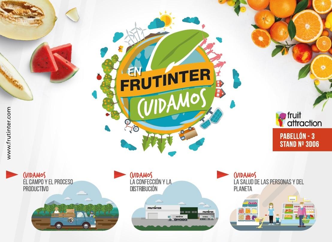 fruitatraction