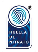 HUELLA_NITRATO